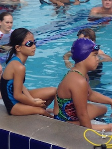 triathgirls2